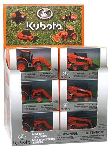 termostato Kubota R.DOC K155317301 diametro 38