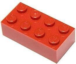 Best bulk lego 2x4 bricks Reviews