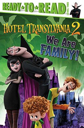 10 best hotel transylvania book for 2021