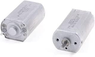 ff 180sh motor