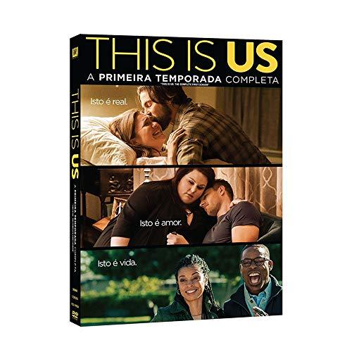 This Is Us - 1ª Temporada