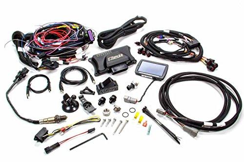 FAST 30404-KIT EZ 2.0 Fuel+Ignition Multi-Port Retro-Fit Kit
