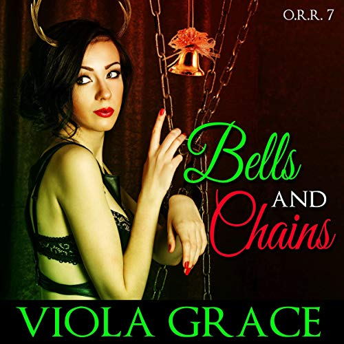 Bells and Chains Titelbild