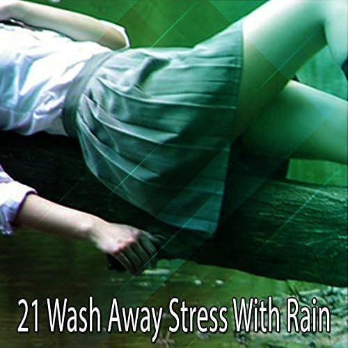 Rain for Deep Sleep