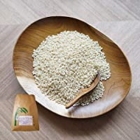 アイガモ米 玄米 5㎏ 新米 令和2年産 農薬や化学肥料は不使用 アイガモ緑農会 ひょうご安心ブランド 合鴨米 合鴨農法 アイガモ農法 アイガモ