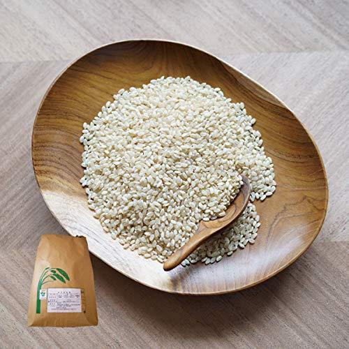 アイガモ米 玄米 10kg 令和2年産 農薬や化学肥料は不使用 アイガモ緑農会 ひょうご安心ブランド認定 合鴨米 合鴨農法 アイガモ農法 アイガモ
