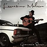L'ennesimo Malecon (Deluxe Edition)