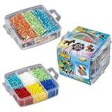 Hama 6,000 Complete Kit Medium Funda para Tablet, Multicolor, (10.6701)