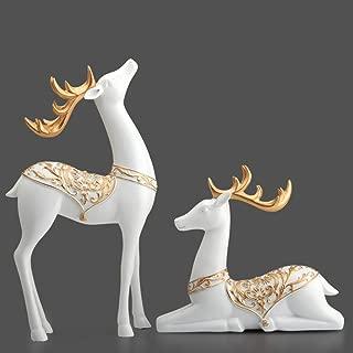TESTA di Elefante Scultura Ornamento Murale resina argento appese Animale arredamento NUOVO