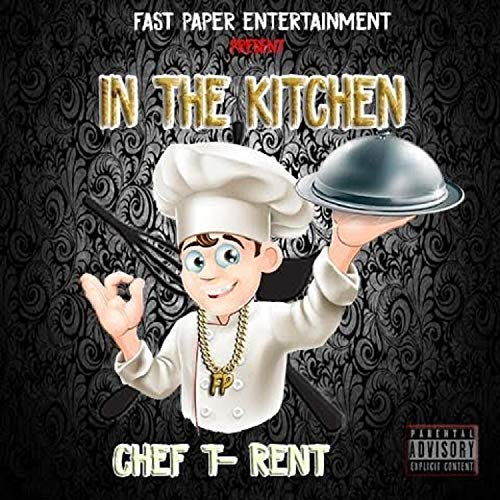 Cooking in the Pot [Explicit]