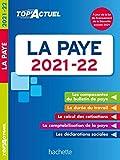 Top'Actuel La Paye 2021-2022