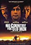 NO COUNTRY FOR OLD MEN MOVIE POSTER PRINT APPROX SIZE 12X8