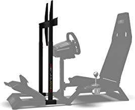 Next Level Racing Monitor Stand for Challenger - Not Machine Specific