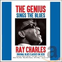 The Genius Sings The Blues [Import]