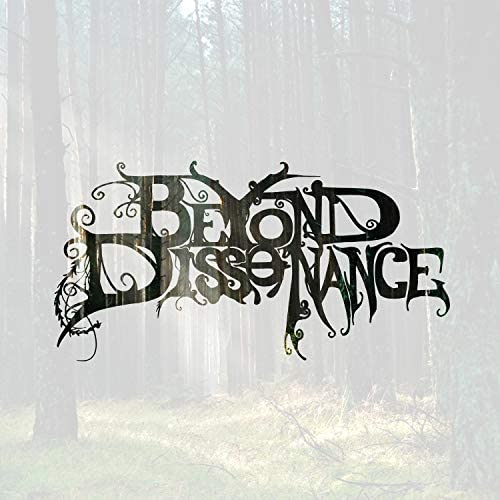 Beyond Dissonance