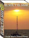 El Sol y el Mar (250 imágenes)