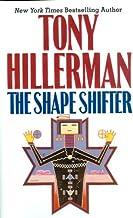 The Shape Shifter (Joe Leaphorn and Jim Chee)