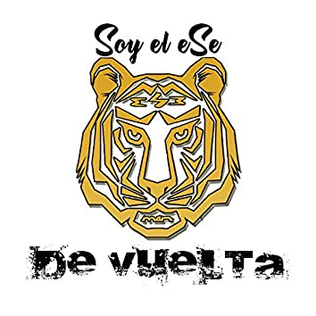De Vuelta (feat. Soy El eSe)