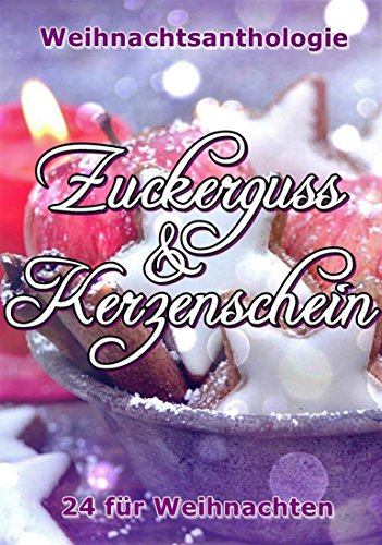 Zuckerguss & Kerzenschein