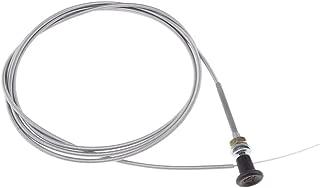 EHC635 Tubo de l/ínea de combustible di/ésel 6110702032 de filtro a bomba para M.e.r.c.e.d.e.s Benz Sprinter Vito