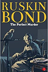 The Perfect Murder Kindle Edition
