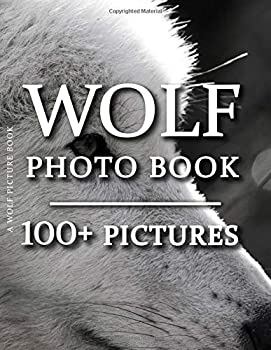 Best wolf pictures Reviews