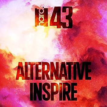 Alternative Inspire
