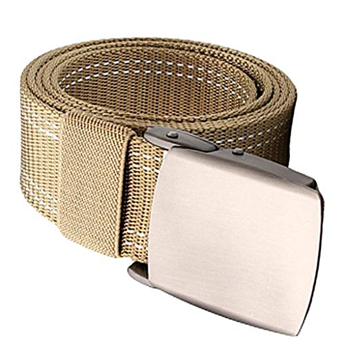 Cinturon 120cm Mujer marca freneci