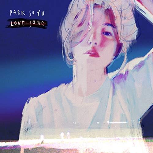 Park So Yu