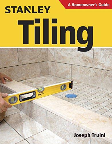 Tiling (Stanley)