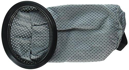 ProTeam Filter, Cloth Filter, Gray/Black (100564)