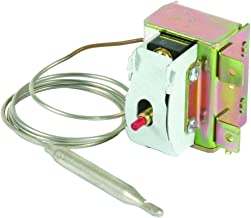 Pitco P5047216 High Limit Switch