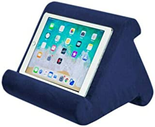 Brand New Multi-Angle Tablet Pillow Read Holder Stand Foam Lap Rest Laptop Cushion Pad Tablet Stand Holder For Ipad Phone