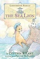 The Sea Lion (7) (Lighthouse Family)