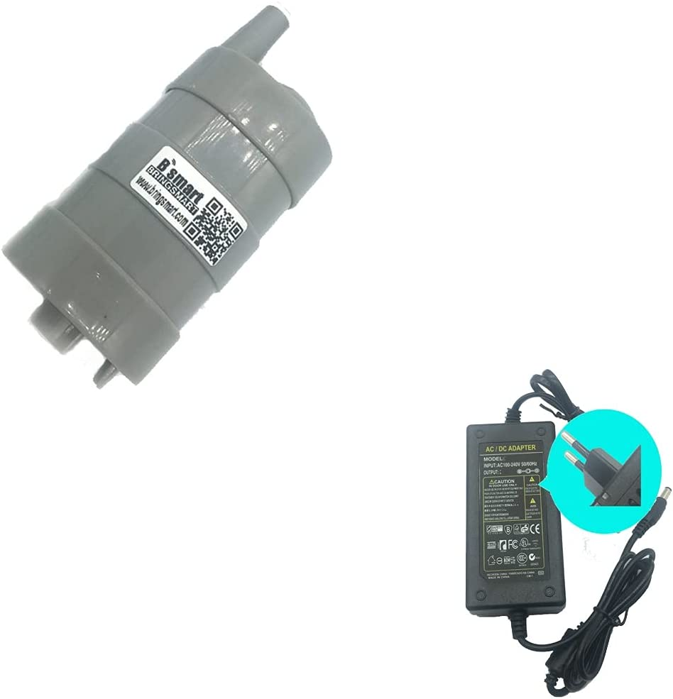 Boat Bilge Pump Spring new online shopping work one after another High Pressure S DC Submersible SR500 Water