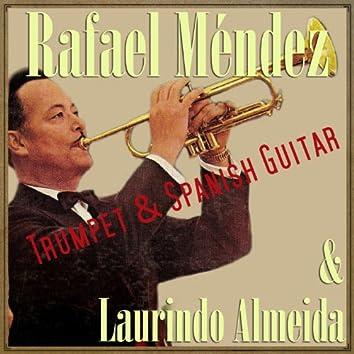Trumpet & Spanish Guitar