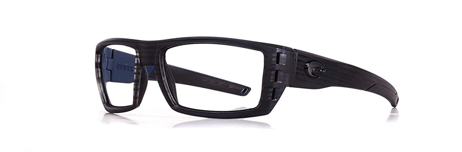 Costa Rafael Leaded Raleigh Mall 0.75mm Pb Lead Max 86% OFF Glasses Protection Radiation