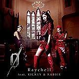 0(CD+DVD)
