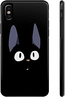 iphone 7 on jiji