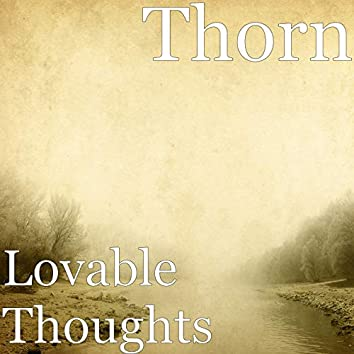 Lovable Thoughts