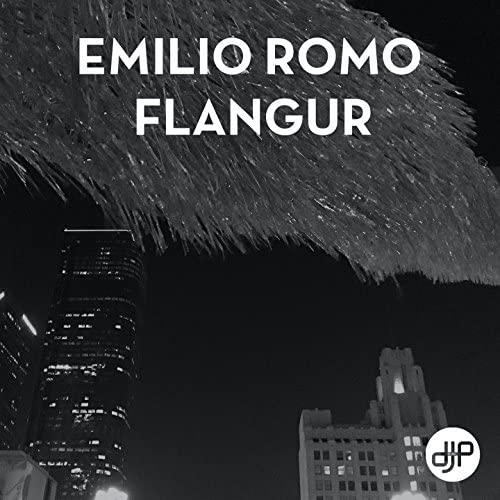 Emilio Romo