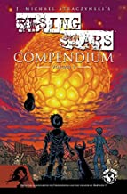 Best rising stars comic online Reviews