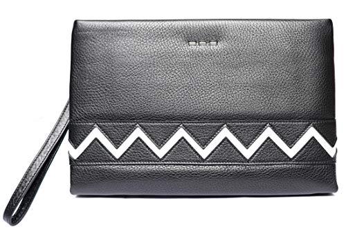 Men's briefcase, briefcase, handbag, business bag