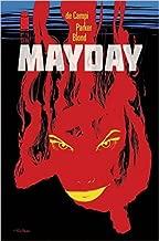 Mayday #1 (of 5) Cvr A Parker (Mr) Comic Book