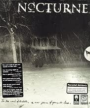Nocturne - PC