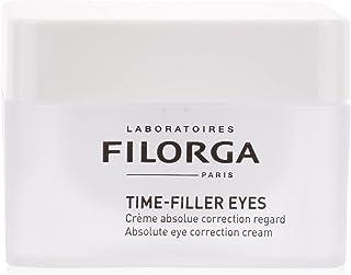 Filorga Eyes Time Filler For Dark Circles, 15ml