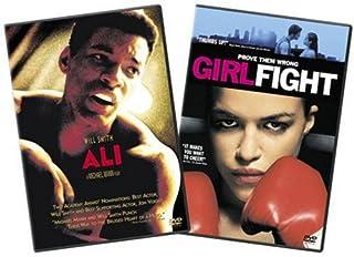 Girlfight [USA] [DVD]