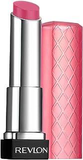 Revlon Colorburst Lip Butter #090 Sweet Tart (2 Tubes)