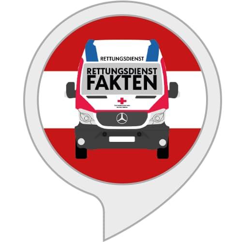 Rettungsdienst Fakten Österreich