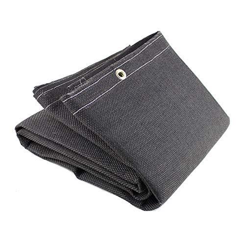 Sellstrom S97617 Welding Blanket-25